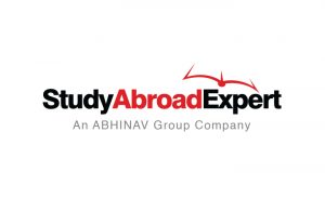 Study Abroad Expert