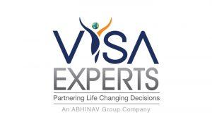 Visa Expert