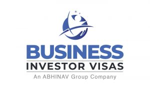 Business Investor Visas